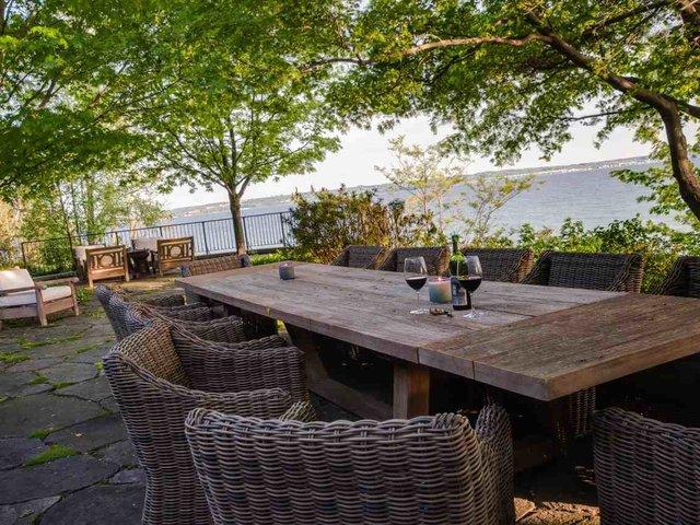 409 glenn drive harbor springs property listing for Manna food pantry harbor springs